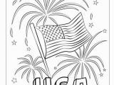 Coloring Pages for the Fourth Of July Party Ideas by Mardi Gras Outlet In 2018