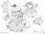 Coloring Pages for Third Graders 3 Worksheets for 2 Year Olds Number 3 Kindergarten