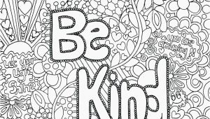Coloring Pages for toddlers Pdf Coloring Pages for Kids Pdf Printables Free Mandala