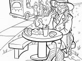 Coloring Pages for Under the Sea 15 Stranger Things Coloring Pages for Kids Visual Arts Ideas