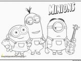 Coloring Pages for Up Movie 315 Kostenlos Ausmalbilder Minions Despicable Me Minion