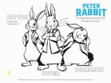 Coloring Pages for Up Movie Peter Rabbit Screening Win Reserved Seats at Ua King Of