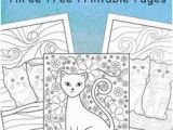 Coloring Pages for Upper Elementary 1085 Best Worksheets and Printables for Upper Elementary