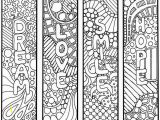 """Coloring Pages for Upper Elementary 92da08b22dccce2bc8ecaf9ae5fd99e9 750—594""""½ì…€"""
