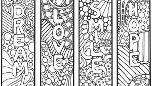 "Coloring Pages for Upper Elementary 92da08b22dccce2bc8ecaf9ae5fd99e9 750—594""½ì…€"