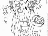 Coloring Pages for Upper Elementary Coloring Lego City Fire Truck All Terrain Coloring