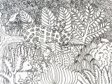 Coloring Pages for Upper Elementary Zentangle Coloring Pages Pesquisa Google