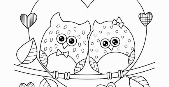 Coloring Pages for Valentines Day Pin Auf Malvorlagen Liebe