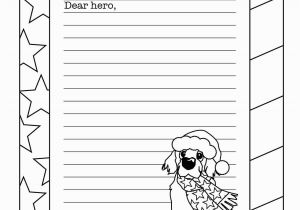 Coloring Pages for Veterans Day Coloring Pages with Images