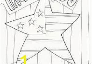 Coloring Pages for Veterans Day Image Result for Veterans Day Hat Idea with Images