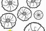 Coloring Pages for Veterans Day Printables Remembrance Day Poppy Printable with Images