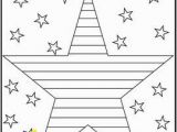 Coloring Pages for Veterans Day Veterans Day Coloring Page Freebie with Images