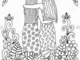 Coloring Pages for Visually Impaired 28 Best Free High Resolution Coloring Pages Images
