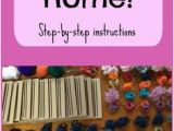 Coloring Pages for Visually Impaired 32 Best Art Projects for Students who are Blind or Visually