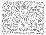 Coloring Pages for Weddings 23 Free Printable Wedding Coloring Pages Download