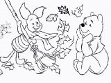 Coloring Pages for Weddings Coloring Book Pages Games