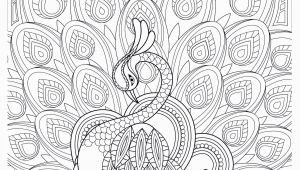 Coloring Pages for Weddings Wedding Coloring Pages Colouring Pages Mal Coloring Pages Fresh