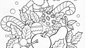 Coloring Pages for Young Adults 28 Awesome Image Interesting Coloring Page Dengan Gambar