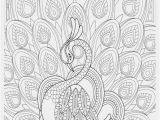 Coloring Pages for Young Kids Coloring Sheets Kids Display Coloring Sheets Kids Popular