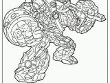 Coloring Pages for Young Learners the Best Skylander Coloring In Pages Coloring