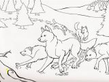 Coloring Pages for Young Learners Wild Kratts Colering Pages Coloring Pages