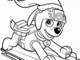 Coloring Pages for Young toddlers Marvelous Printable Coloring Pages for Boys Picolour