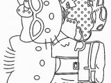 Coloring Pages for Your Best Friend 25 Cute Hello Kitty Coloring Pages Your toddler Will Love
