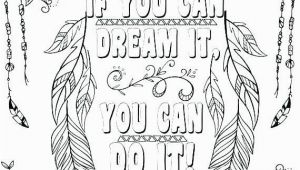 Coloring Pages for Your Best Friend Coloring Pages for Teens Quotes Best Friends Friend Girls