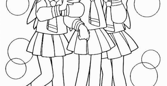 Coloring Pages for Your Bff Best Friends Coloring Pages