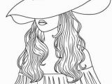 Coloring Pages for Your Bff Excellent Absolutely Free Vsco Coloring Pages Popular In