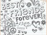 Coloring Pages for Your Bff Pin by Nina Addis On Friendship Love & Hugs 8 In 2020 with