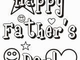 Coloring Pages for Your Dad Fathers Day Coloring Pages for Grandpa with Images