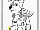 Coloring Pages for Your Dad Lopu Wadi Kindergartenstar On Pinterest