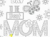 Coloring Pages for Your Mom 71 Best Mothers Day Coloring Sheets Images