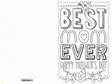 Coloring Pages for Your Mom New Mothers Day Colouring Coloring Coloringpages