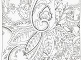 Coloring Pages Free for Adults 21 Free Adult Coloring Sheets Mycoloring Mycoloring