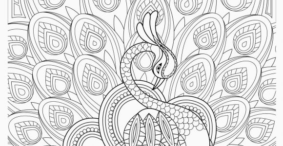 Coloring Pages Free Printable Adults Pin On Coloring Page