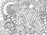 Coloring Pages Free Printable Adults Shocking Free Printable Coloring Books for Adults Picolour