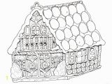 Coloring Pages Gingerbread Houses Printable 911 Printable Coloring Pages Coloring Pages Kids 2019