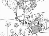 Coloring Pages Girl Groovy Girls Coloring Pages Free for Kids