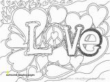 Coloring Pages Hard Free Printable Hard Coloring Pages for Adults Beautiful Free Color