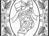 Coloring Pages Hard Hard Christmas Coloring Christmas Fun Pages Inspirational