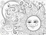 Coloring Pages Hard Unique Hard Coloring Sheet Collection