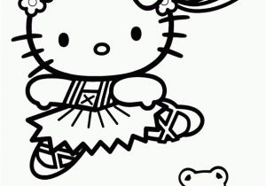 Coloring Pages Hello Kitty and Friends Ausdruck Bilder Zum Ausmalen In 2020