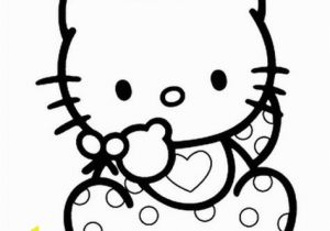 Coloring Pages Hello Kitty Halloween 28 Pumpkin Stencils for the Best Hello Kitty themed