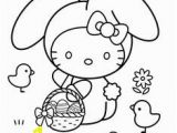Coloring Pages Hello Kitty Quotes 127 Best Hello Kitty Images In 2020