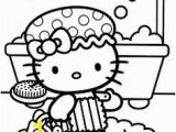 Coloring Pages Hello Kitty Quotes 227 Best Coloring Hello Kitty Images
