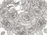 Coloring Pages Horses Adult Coloring Printable Fresh Beautiful Coloring Pages Fresh Https