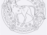 Coloring Pages Horses Superhero Coloring Pages New Superhero Coloring Pages Awesome 0 0d