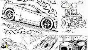 Coloring Pages Hot Wheels Printable top 25 Free Printable Hot Wheels Coloring Pages Line